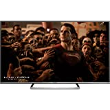 Panasonic Viera TX-32CSW514S 80 cm (32 Zoll) Fernseher (HD-Ready, Triple Tuner, Smart TV)