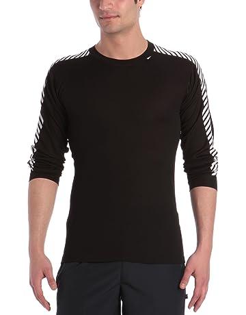 0cc52779279 Amazon.es: Camisetas - Ropa de compresión: Deportes y aire libre