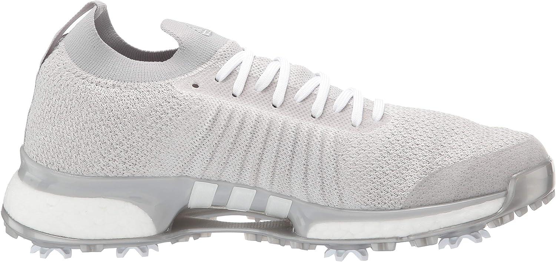 adidas Tour360 XT Primeknit, Zapatillas de Golf para Hombre: Amazon.es: Zapatos y complementos