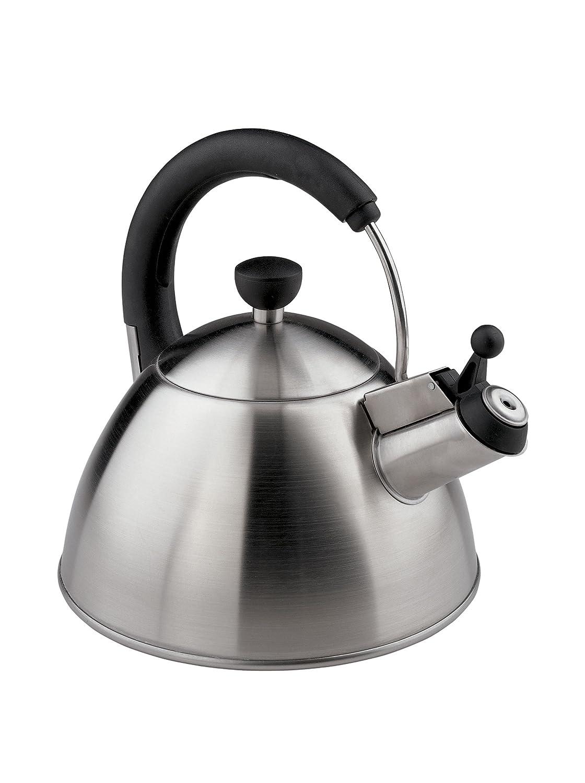 Cafetera Pava Silvante De Acero Inoxidable 2,5 litros ...