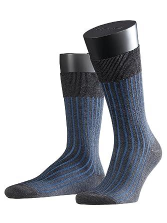 Mens Shadow Socks, Opaque Falke