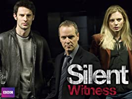 Silent Witness - Season 11