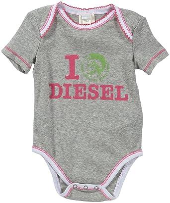 Amazon.com: Diesel Baby