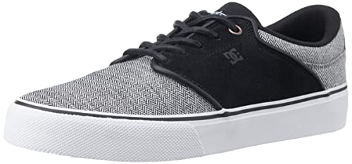 DC Shoes Mikey Taylor Vulc TX SE, Zapatillas para Hombre: DC Shoes: Amazon.es: Zapatos y complementos