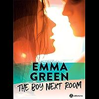 The Boy Next Room (teaser): La nouvelle série stepbrothers d'Emma Green !