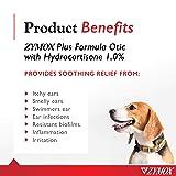 ZYMOX Advanced Formula Otic Plus Enzymatic Ear