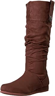 93f28ce9047 Funtasma Men s Ren104 Bnmf Boot