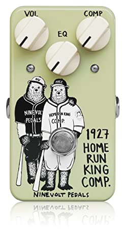 Animals Pedal 1927 HOME RUN KING COMP.