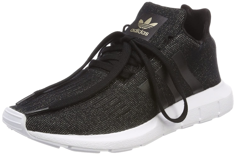 Adidas Damen Swift Run W Fitnessschuhe Schwarz (Core schwarz/Core schwarz/Ftwr Weiß) Weiß) schwarz/Ftwr 26a467