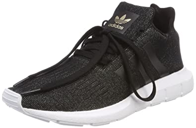 a7d9cb171 adidas Women s Swift Run W Fitness Shoes