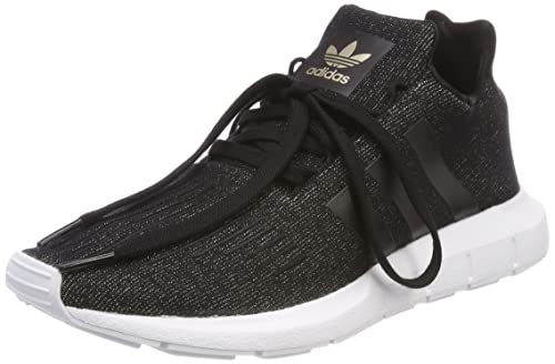 adidas Damen Swift Run Fitnessschuhe