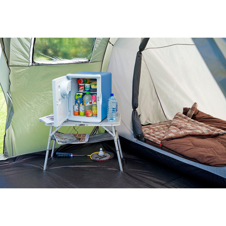 Camping Gaz - Nevera de Acampada y Senderismo: Amazon.es: Zapatos ...