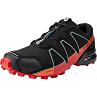 Amazon.es Los más vendidos: Los productos más populares en Zapatillas de running