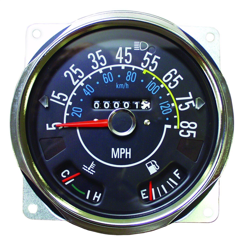 Crown Automotive J5761110 Speedometer Assembly