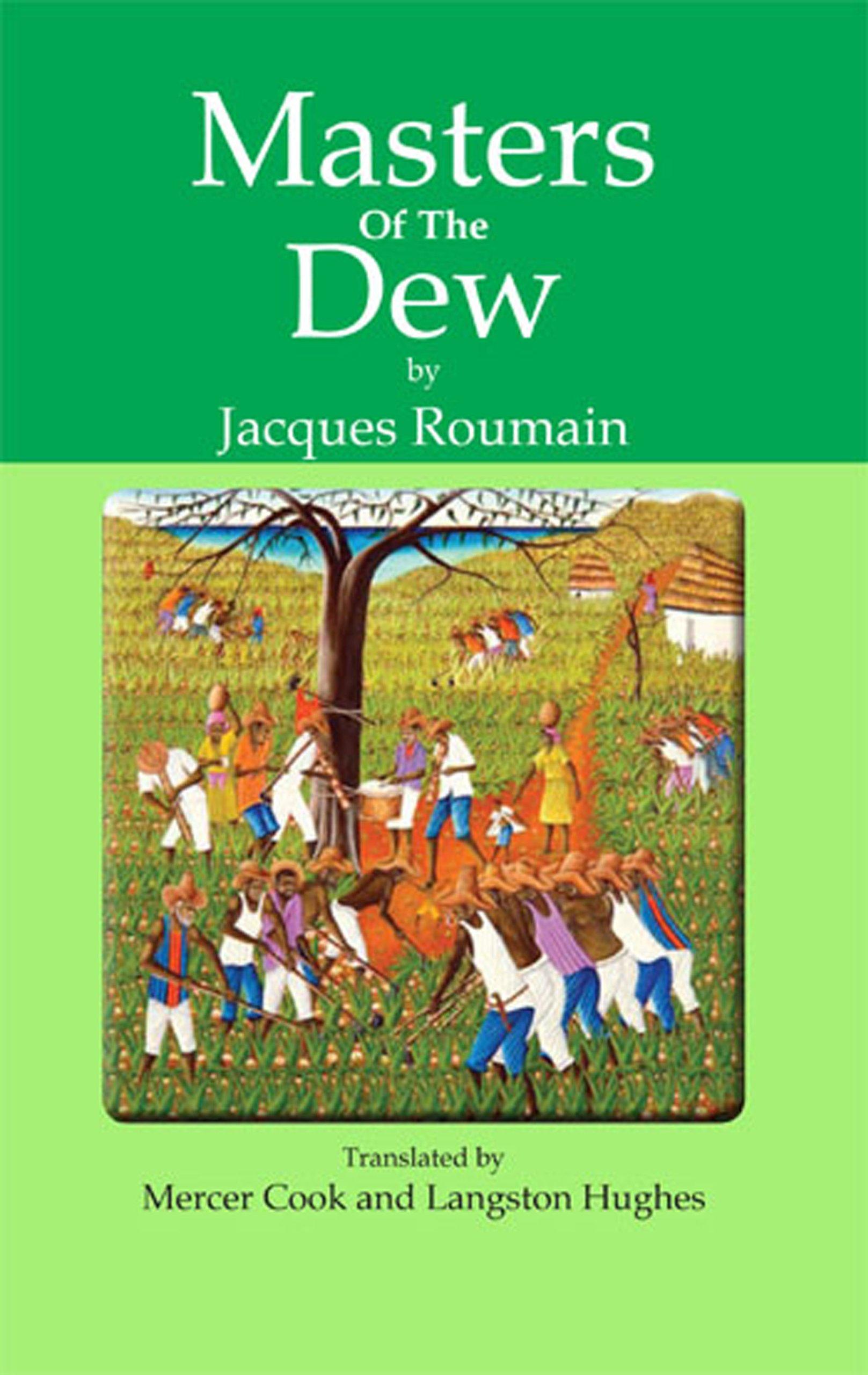 Risultati immagini per masters of the dew