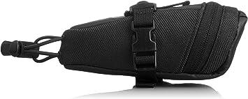 Timbuk2 Especial Seat Pack Black Medium