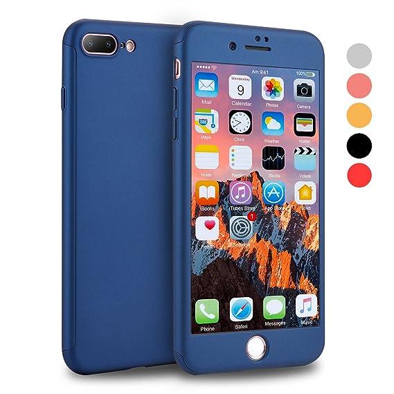 hard iphone 7 plus case