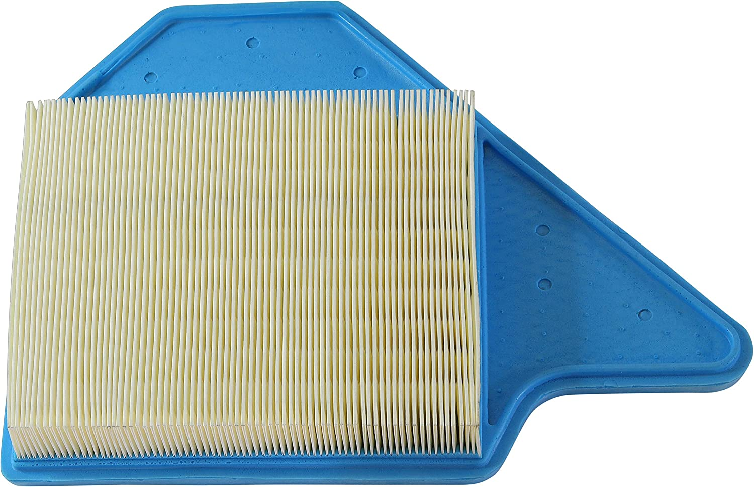 ; Routan 2011-2014 EPAuto GP050V 2012-2015 2011-2019 ; C//V ; Town /& Country CA11050 Replacement for Volkswagen//Chrysler//Audi Extra Guard Panel Air Filter for Grand Caravan 2011-2016
