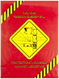 MARCOM Asbestos Awareness DVD Training Kit