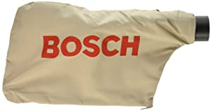 Bosch MS1225 Dust Bag for 4412 5412L Miter Saws