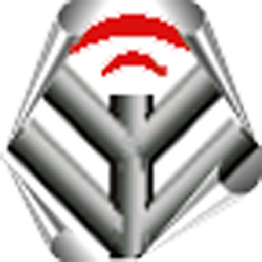 WPSPIN  WPS PIN Wireless Auditor : Amazon ca: Appstore for Android