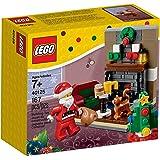 [レゴ]LEGO Santa's Visit 40125 [並行輸入品]