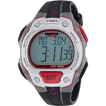 top selling Timex T5K689 Ironman 50-Lap