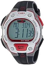 Timex T5K689 Ironman 50-Lap