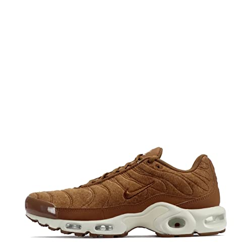 big sale 212e0 46c9f ... uk nike air max plus quilted tn tuned mens casual style trainers shoes  uk 53ca9 5685c