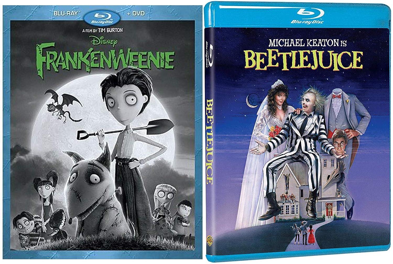 beetlejuice full movie online free no download