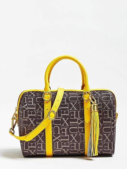 Sacs et sacs à main marron GUESS pour femme | eBay