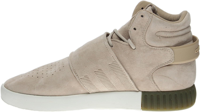 Adidas Originals Correa Tubular Invasor De La Mujer W Zapatilla De Deporte De La Moda f9ZgCmi