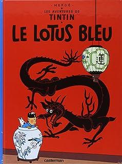 Les Aventures de Tintin 21: Les bijoux de la Castafiore ... | {Französische küche comic 33}