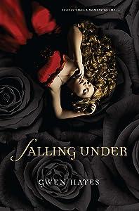 Falling Under (A Falling Under Novel)