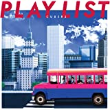 PLAY LIST (TypeB)
