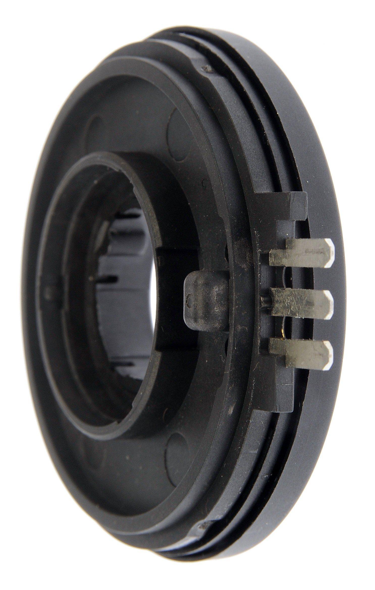 Dorman 600-120 Transfer Case Motor Encoder Ring