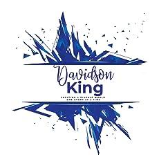 Davidson  King