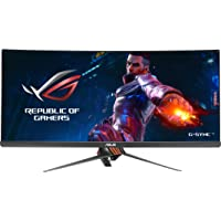 Deals on ASUS ROG SWIFT PG348Q 34-inch Gaming Monitor