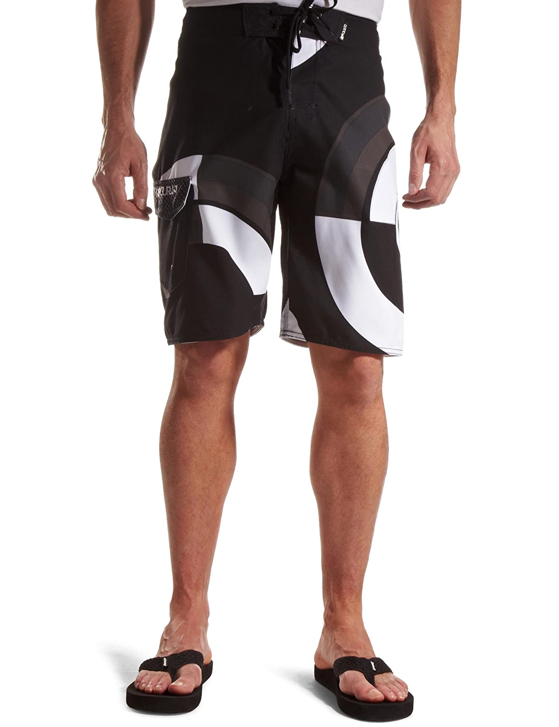 Ripcurl Circle Work Boardshort Men's Swim Shorts