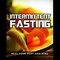 Intermittent Fasting (English Edition)