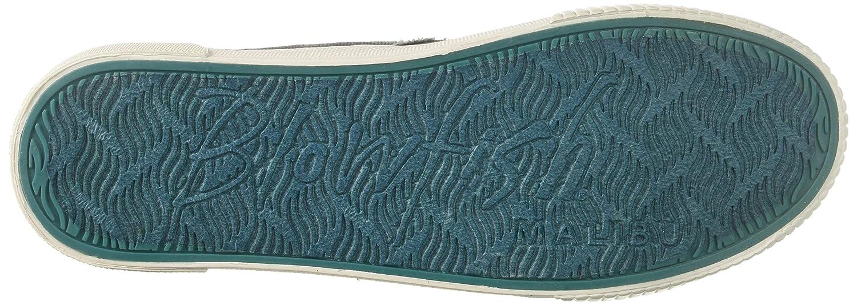 Blowfish Womens Crafty Sneaker