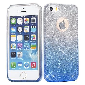 coque iphone 5 qui brille