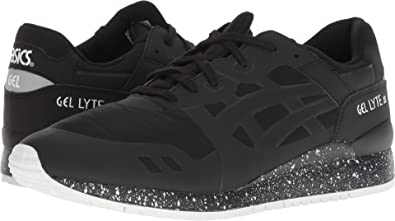 : Onitsuka Tiger Gel Lyte III NS BlackBlack 1 13