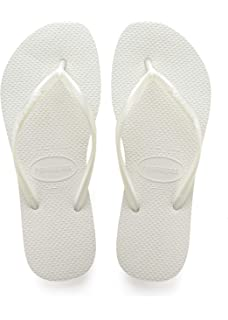 8518ac8f9098 Havaianas You Metallic Women s Flip Flops  Amazon.co.uk  Shoes   Bags
