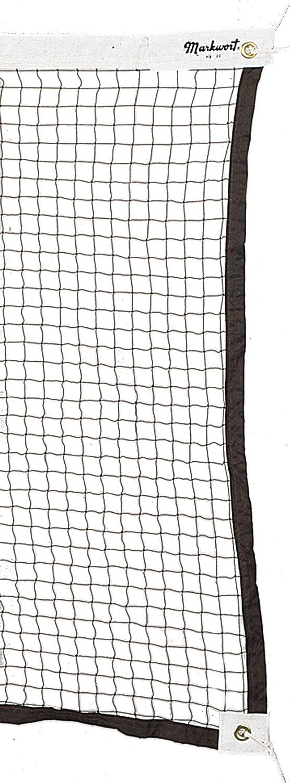Markwort Nylon Mesh Badminton Net HB22
