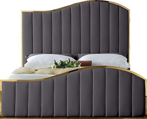Meridian Furniture Jolie Collection Modern