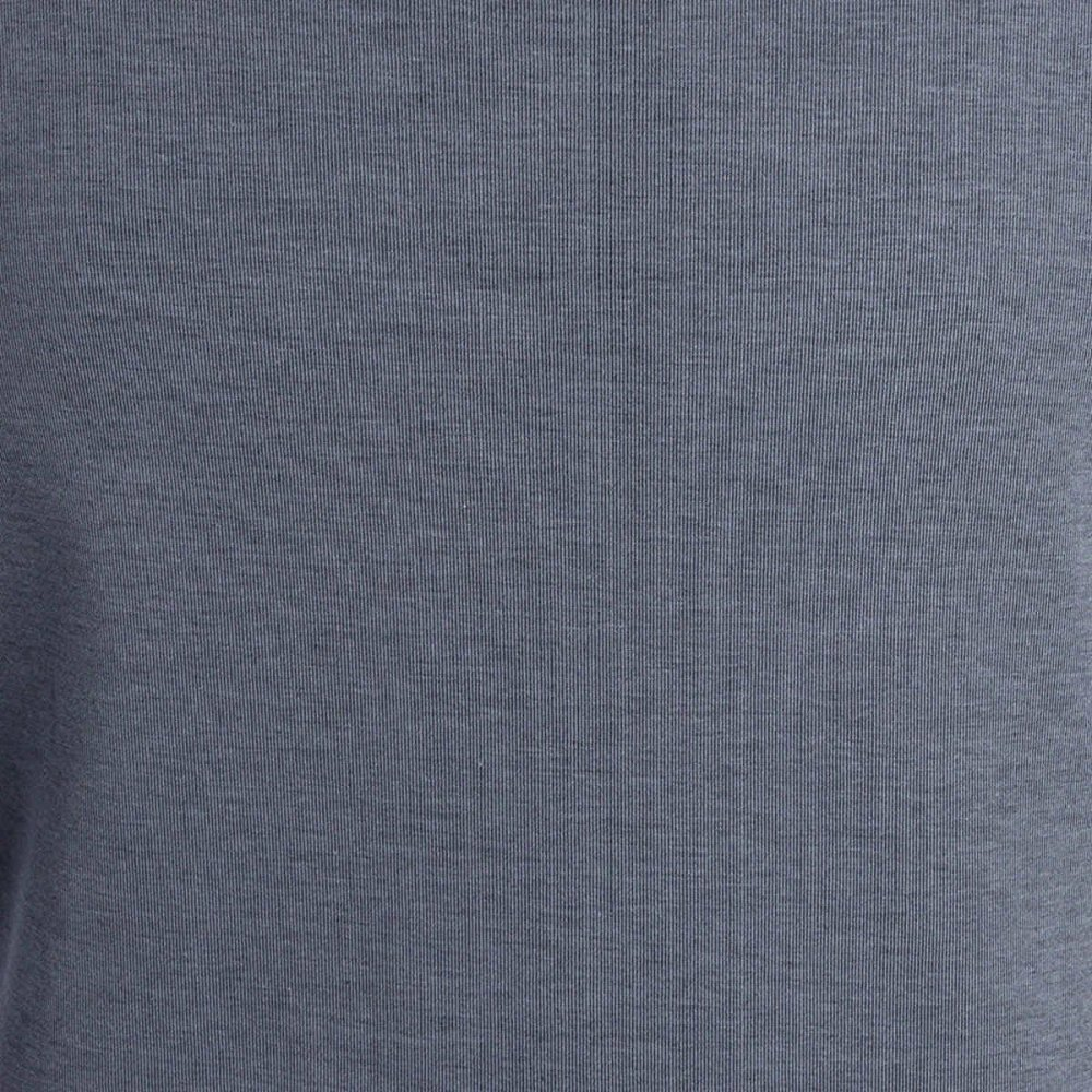 Kirkland Signature Ladies Full Zip Jacket (Dark Gray, Medium) by Kirkland Signature (Image #6)