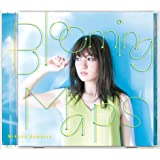 Blooming Maps(CD+DVD)(初回限定盤)