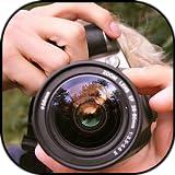 Digital Camera Use
