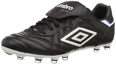 3b21c0d2d Buy mens leather soccer cleats > OFF63% Discounts